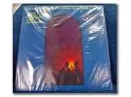 Gerry Mulligan meets Scott Hamilton MFSL 180 Gram Vinyl LP