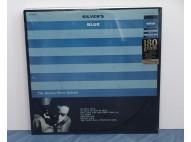 Horace Silver Quintet - Silver's Blue -180 gr LP
