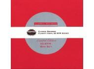 JOHN COLTRANE - BLUE TRAIN - 45rpm 200 Gram Classic Records Red Box LP