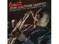 John Coltrane-Cresent