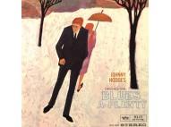 Johnny Hodges - Blues A Plenty