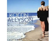 Karrin Allyson - Footprints
