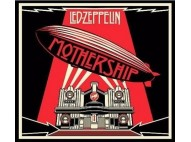 Led Zeppelin - Mothership - Vinyl Box Sets