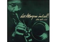 Lee Morgan-Indeed! (mono) Classic Records - 200 Gram - LP
