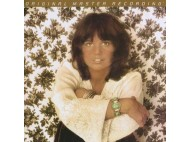 Linda Ronstadt - Don't Cry Now - Mobile Fidelity LP