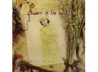 Mary Black - Babes In The Wood - LP