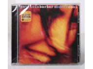 PATRICIA BARBER - MODERN COOL - GOLD CD - REMASTERED - SUPERB RECORD