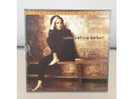 Patricia Barber Verse Mobile Fidelity 45 rpm LP Box Set