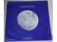 Porcupine Tree - Moonloop - LP
