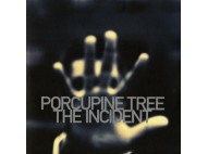 Porcupine Tree - The Incident - Limited edition LP