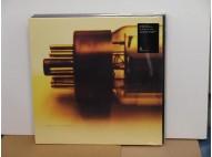 Porcupine Tree - We Lost The Skyline-LP-SEALED