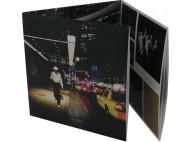 Ry Cooder - Buena Vista Social Club - Classic Records 200gr LP