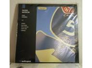 SASHA MATSON - STELL CHORDS - AUDIOQUEST LP