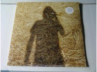 Steven Wilson - Unreleased Electronic Music - LP first press