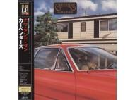 The Carpenters - Now & Then - Japan Pressing 200 gr LP