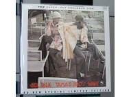 Tsuyoshi Yamamoto Trio - Girl Talk - 45 RPM - Double LP