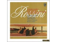 Various Artists - Rossini: Six Sonate a Quattro - Box set - LP - PHILIPS 4769648