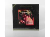Vivaldi - Le Quattro Stagioni - Giuliano Carmignola, violin - 45 RPM LP