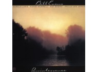 Bill Evans - Quintessence - 45 RPM LP - Audiophile pressing