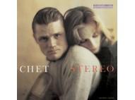 Chet Baker - Chet - 45-rpm 2 LP