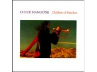 Chuck Mangione-Children of Sanchez - 180 gram 2 LP